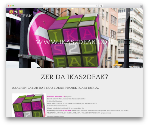 WP theme Enfold (share on themelot.net) - ikas2deak.com