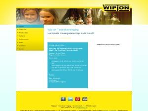131115Wipton1 premium WordPress theme