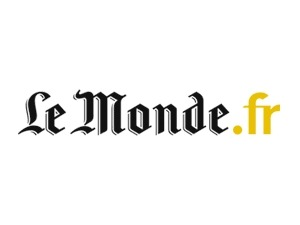 LeMonde - charte LeMonde.fr template WordPress