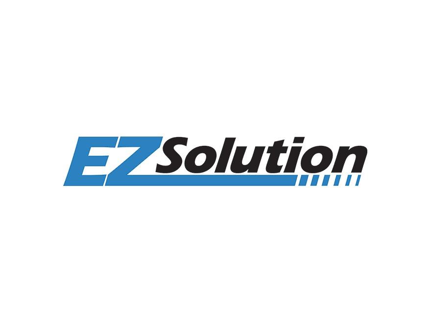Theme WordPress EZTheme