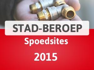 WordPress website template SB Flex Theme - Spoed HerDesign 2015