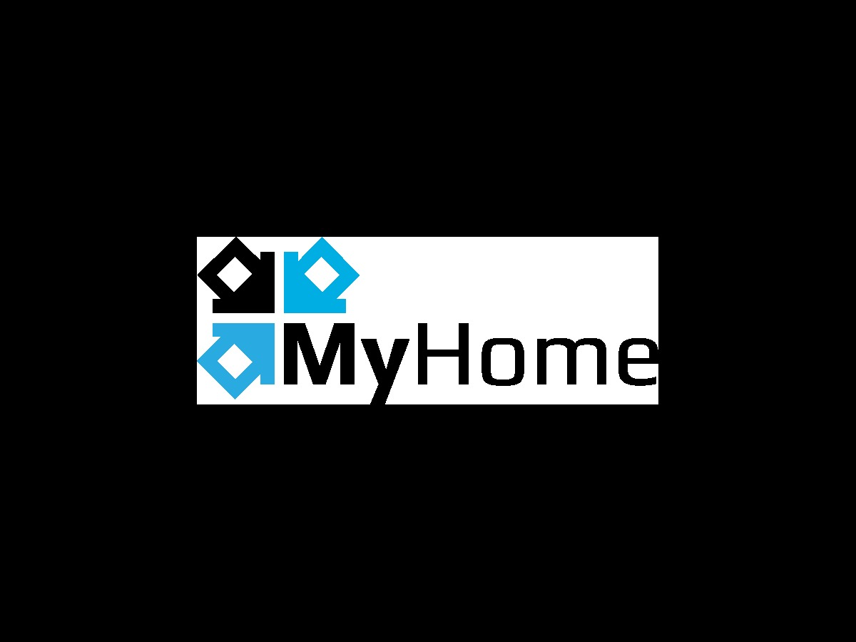 WP template MyHome