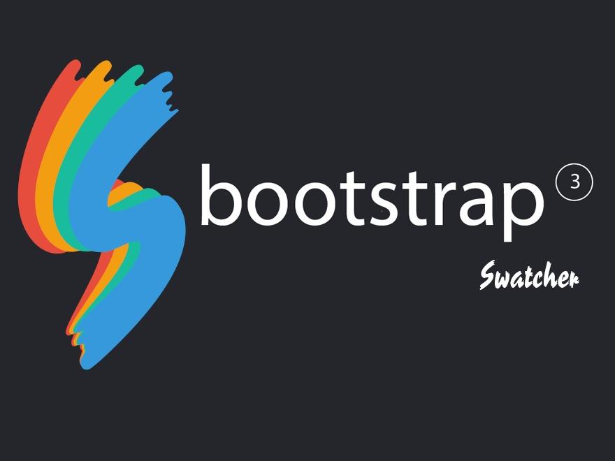 devdmbootstrap3-swatcher WordPress theme