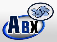 Best WordPress template ABX Distributing American Bearing Xpress