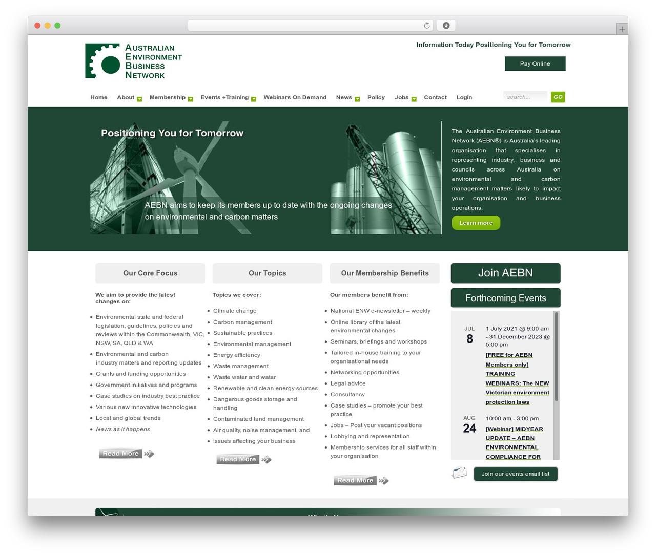 Groß Template.aebn.de Ideen - Entry Level Resume Vorlagen Sammlung ...