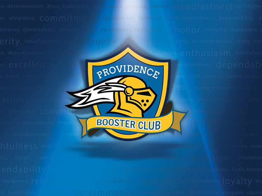Best WordPress theme Real Soccer