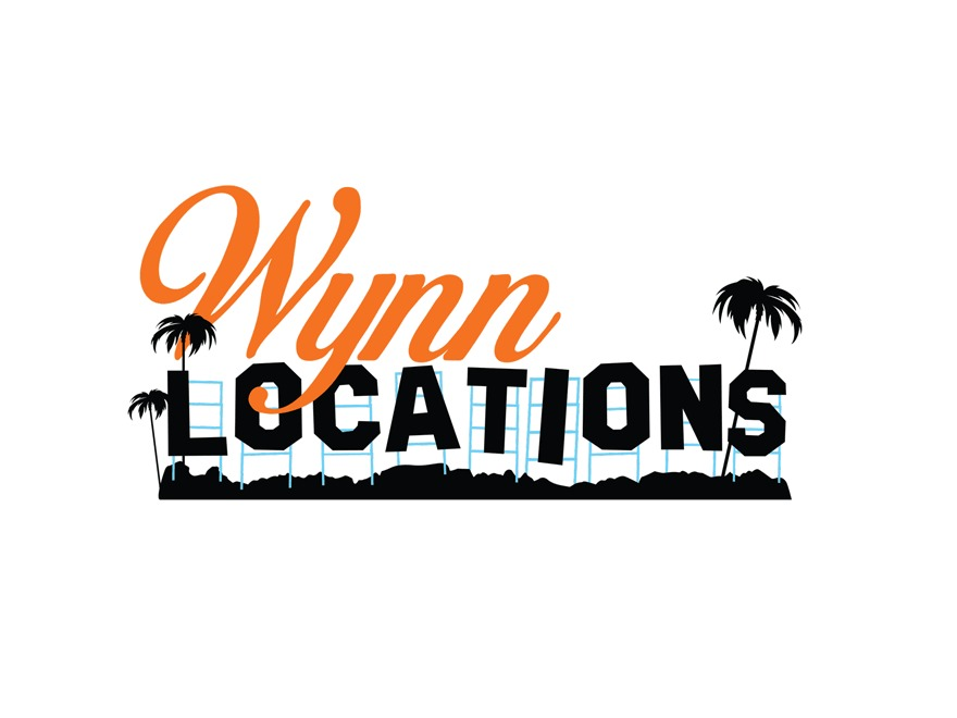 Best WordPress theme Wynn Locations
