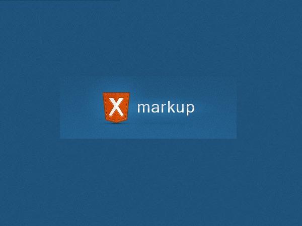 Best WordPress theme Xmarkup