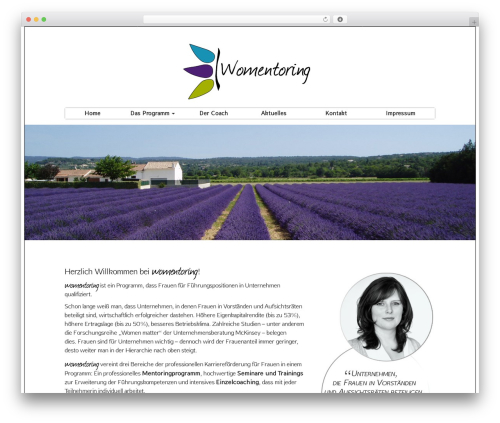 Matheson theme free download - womentoring.de