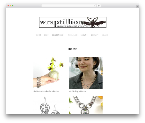 Free WordPress Rescue Shortcodes plugin - wraptillion.com