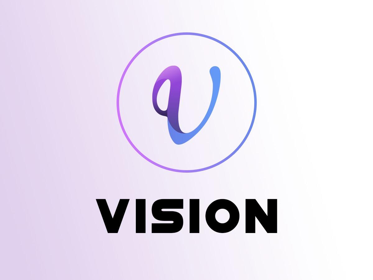 Vision Church top WordPress theme