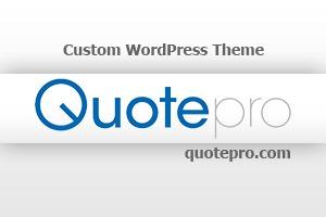 aff theme WordPress