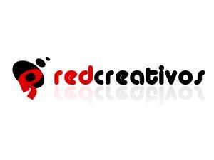 Brasserie Child RED Creativos WordPress theme