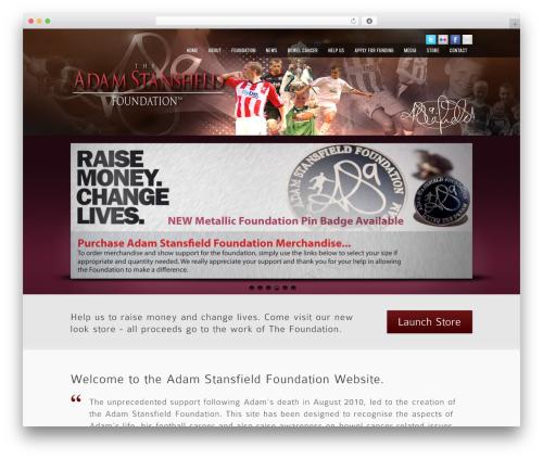 WordPress gold_cart_plugin-2.9.7.5 plugin - adamstansfieldfoundation.com