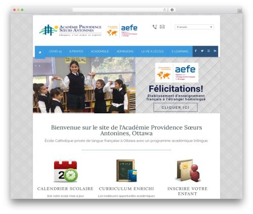 site rencontre outaouais web