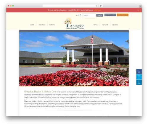 Free WordPress Photo Gallery by 10Web – Responsive Image Gallery plugin - abingdon-rehab.com