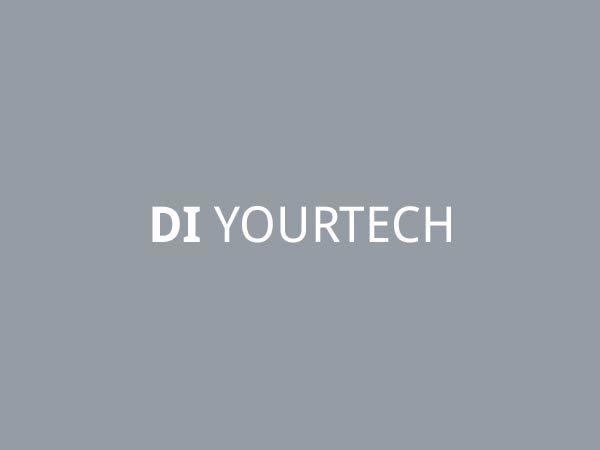 Best WordPress theme DI YourTech
