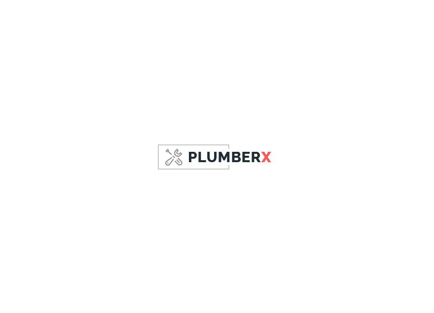 Plumberx WordPress template for business