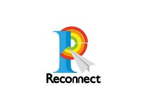 Reconnect theme WordPress