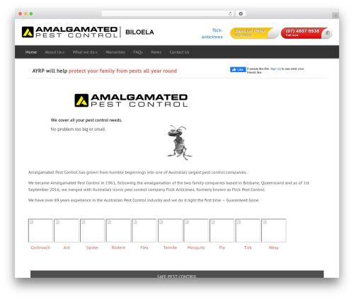 Dynamik-Gen WP template - apcbiloela.com.au