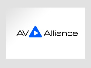 Best WordPress template AV Alliance By MIK
