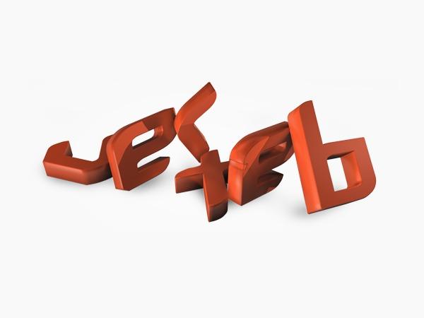 Best WordPress template Verteb Solution Web