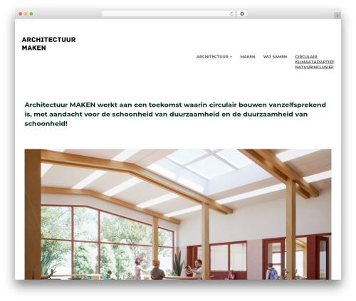 Free WordPress WP Mailto Links – Manage Email Links plugin - architectuurmaken.nl