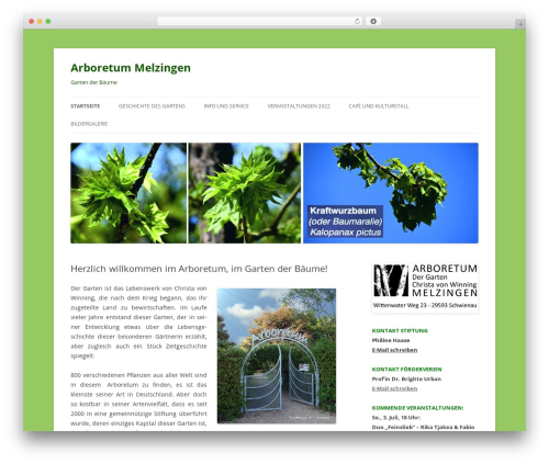 Free WordPress Photo Gallery by 10Web – Responsive Image Gallery plugin - arboretum-melzingen.de