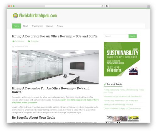 Free WordPress Pagination by BestWebSoft plugin - floridaturkradyosu.com