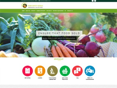 flash-child theme WordPress