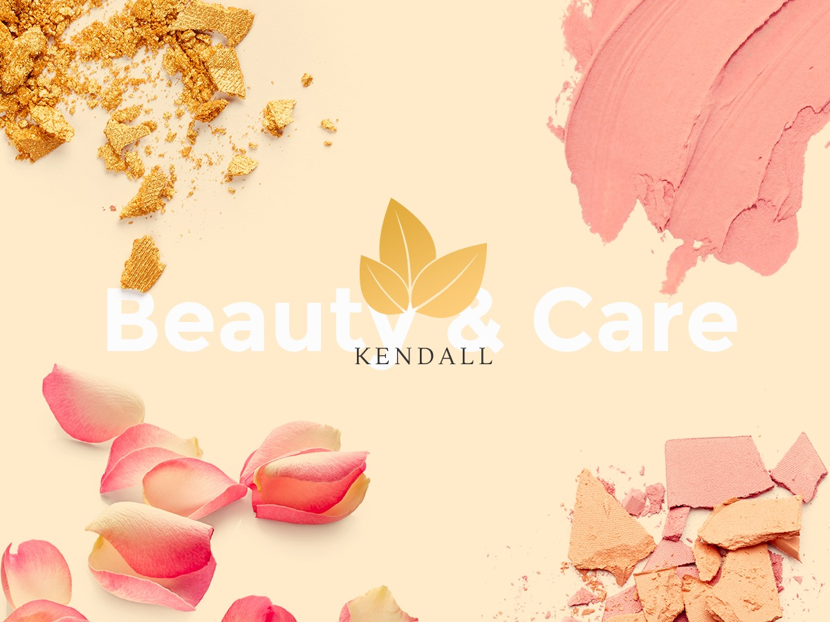 Kendall best WordPress theme