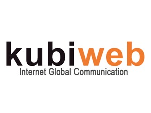 KUBIWEB theme WordPress