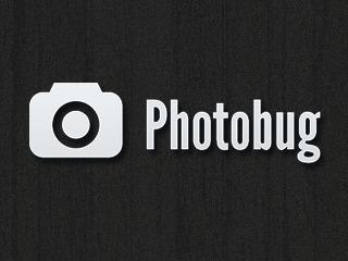 Photobug wallpapers WordPress theme
