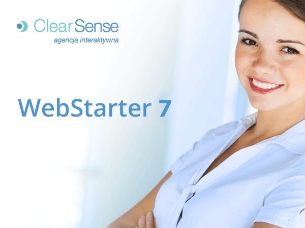 WordPress theme Starter 7