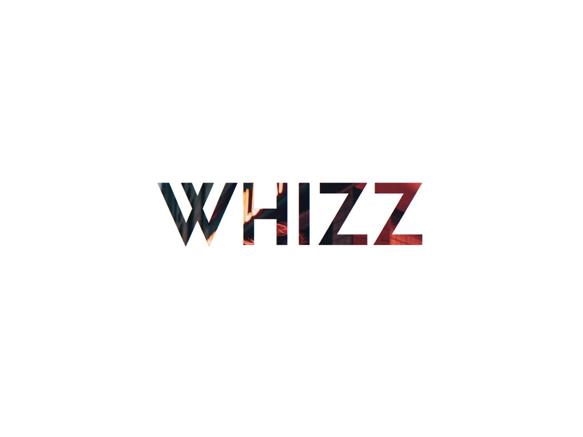 WP template Whizz