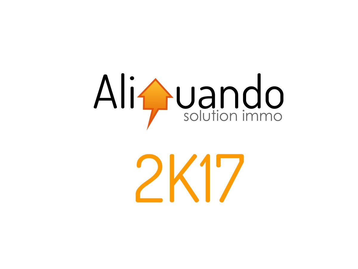 WP theme Aliquando 2K17