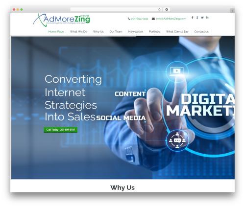 Free WordPress WP Fastest Cache plugin by Emre Vona