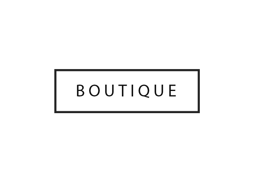 WP template Kute-Boutique-Child