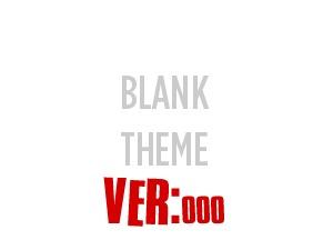 james Xu WordPress theme design