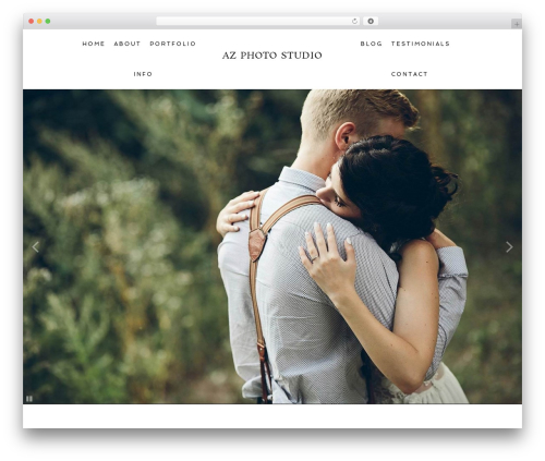 Free WordPress Delete Comments plugin - azphotostudio.com