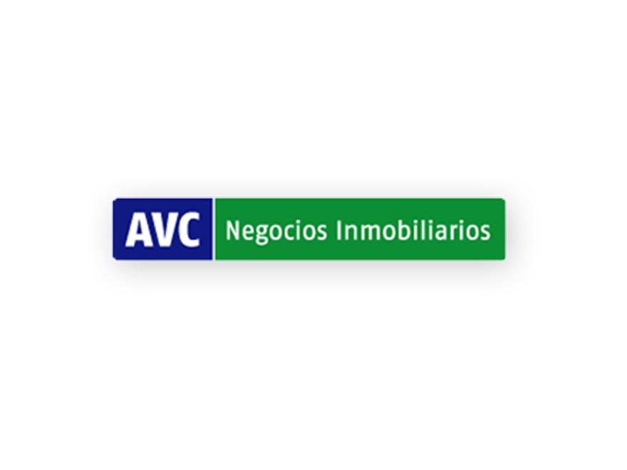 AVC Negocios Inmobiliarios best WordPress theme