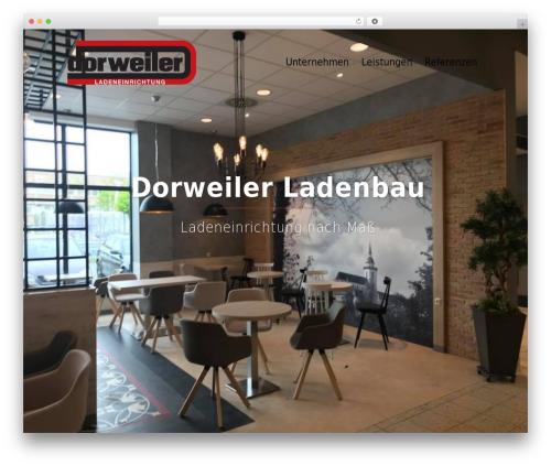 Sydney theme free download - dorweiler-ladeneinrichtung.de