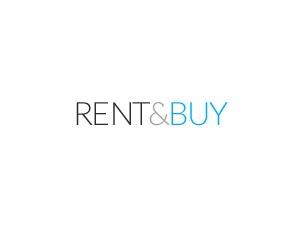 Rent&Buy Real Estate real estate template WordPress