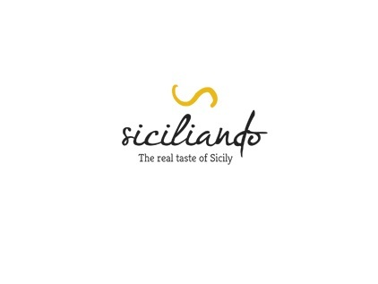 Siciliando WordPress store theme