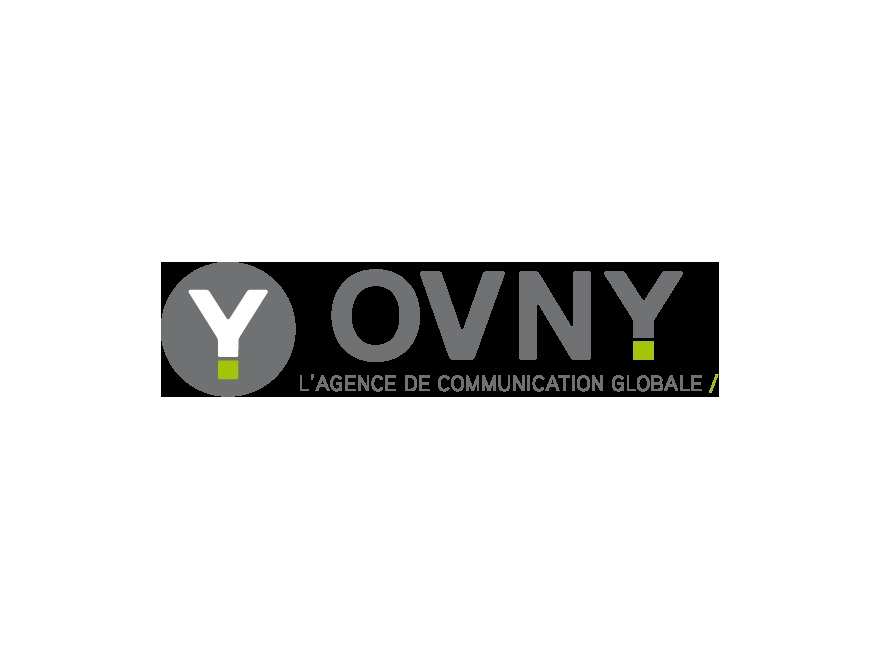 Support OVNY WordPress theme