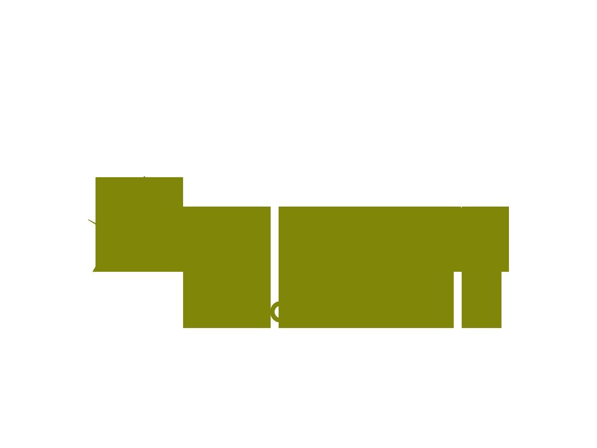 Affinger WP theme