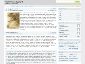 Blocks2 best WordPress gallery