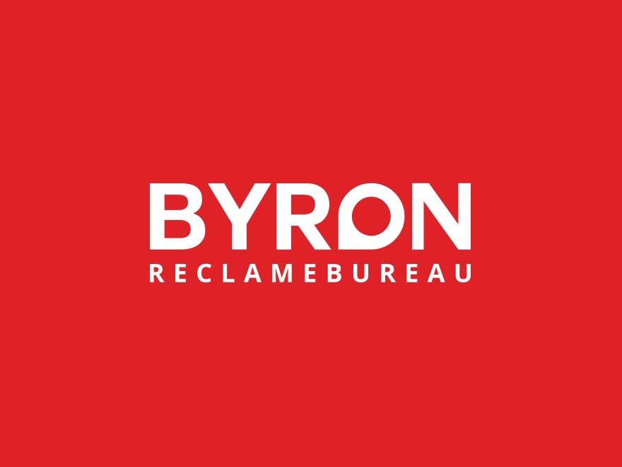 byron WordPress template