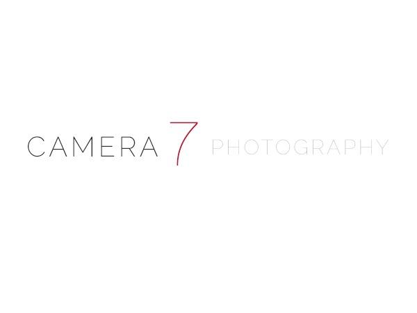 Camera7 top WordPress theme