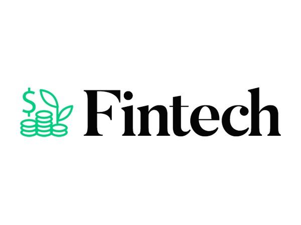 Fintech WordPress template for business